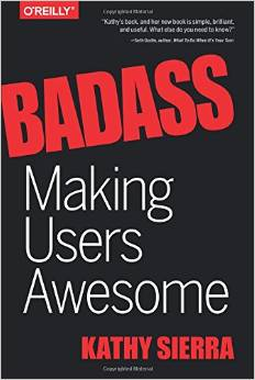 badass-book