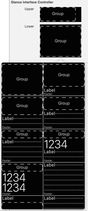watch-glance-lower-layout