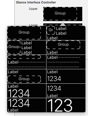 watch-glance-upper-layout